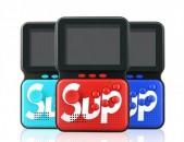 Sup Game Box/Sup M3 900 խաղ մեկում /900in1