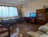 ASH45 ????Վաճառվում է 4 սենյականոց  բնակարան՝ 87 քմ մակերեսով, 9 հարկանի շենքի 8-րդ հարկում: