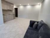 SG370  Վաճառվում է 1-2 սենյականոց բնակարան՝ 31 քմ մակերեսով, 4 հարկանի