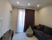 SG371 ????ՇՏԱՊ Վաճառվում է 1-2 սենյականոց բնակարան՝ 30 քմ մակերեսո