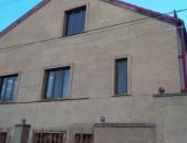 BB394 Վաճառվում է 2 հարկանի, 5 սենյականոց  առանձնատուն՝ 1450/404 քմ մակերեսով