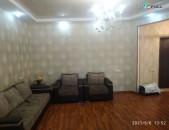 BB395 Վաճառվում է 2 սենյականոց բնակարան՝ 46քմ մակերեսով, 5 հարկանի քարե շենքի 2-րդ հարկում