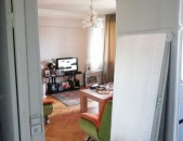 DX08 Վաճառվում է 1-2 սենյականոց բնակարան՝ 45քմ