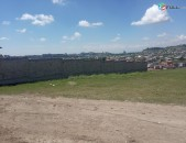 TM537 ????Վաճառվում է 820քմ մակերեսով բնակելի կառուցապատման հող