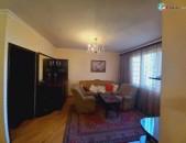 ASH65 ????Վաճառվում է 2 սենյականոց  բնակարան՝ 39,16 քմ