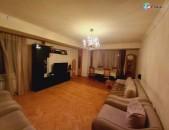 ASH80 ????Վաճառվում է 3 սենյականոց  բնակարան՝ 85 քմ մակերեսով, 14 հարկանի  շենքի 7-րդ  հարկում