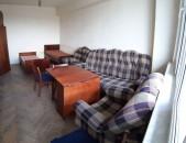 ASH81 ????Վաճառվում է 3 սենյականոց  բնակարան՝ 39,8 քմ մակերեսով, 10 հարկանի  շենքի 8-րդ  հարկում