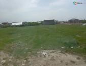 TM552 ????ՇՏԱՊ Վաճառվում է 2000 քմ մակերեսով բնակելի կառուցապատման հողատարա
