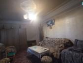 ASH113 ????Վաճառվում է 1 սենյականոց բնակարան՝ 45,5 քմ մակերեսով,  9 հարկանի շենքի 6-րդ հարկում