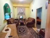 ASH170 ????Վաճառվում է 1 սենյականոց  բնակարան՝ 47,6 քմ մակերեսով, 5 հարկանի շենքի 1-ին հարկում