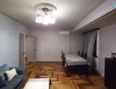 ASH198 ՇՏԱՊ Վաճառվում է 3 սենյականոց բնակարան՝ 85 քմ