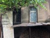 VM592 Վաճառվում է բնակելի տուն՝ 81/600