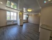 AB268 ՇՏԱՊ վաճառվում է 3 սենյականոց գեղեցիկ բնակարան՝ 83,5 քմ