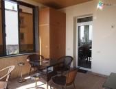 AB270 ՇՏԱՊ վաճառվում է 360 քմ մակերեսով գործող ընտանեկան հյուրանոց՝