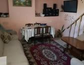 VM605 Վաճառվում է 1 հարկանի, 2 սենյականոց սեփական տուն՝ 70քմ