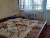 VM614 Վաճառվում է 2 հարկանի 3 սենյականոց տուն 208/193 մակերեսով