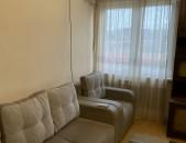 TM662????Վաճառվում է 3 սենյականոց  բնակարան՝ 86քմ մակերեսով, 14 հարկանի շենքի 7-րդ հարկում: