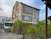 BB606 Վաճառվում է 3 հարկանի 7 սենյականոց սեփական տուն 700/539 քմ մակերեսով