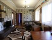 AA42Վարձով է տրվում 3 սենյականոց բնակարան 70քմ մակերեսով,3 հարկանի շենքի 3-րդ հարկում