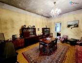 HD33????Վաճառվում է 4 սենյականոց  բնակարան՝ 83քմ մակերեսով, 4 հարկանի շենքի 4-րդ հարկում:
