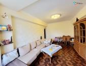 HD35????Վաճառվում է 2/3 սենյականոց  բնակարան՝ 64քմ մակերեսով, 10 հարկանի շենքի 2-րդ հարկում: