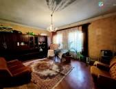 HD36 Վաճառվում է բնակարան Շիրակի փողոցում