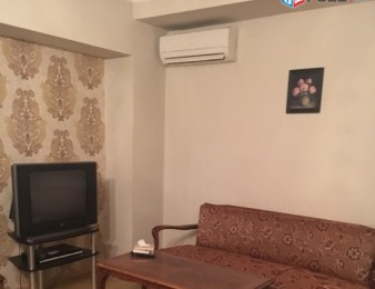 3 комнатная, квартира посуточно от хозяина, центр, Ереван