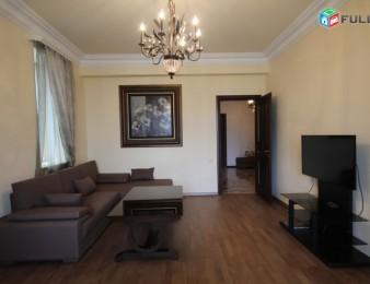 Luxe квартира без посредника, Ереван, северный проспект, новостройка