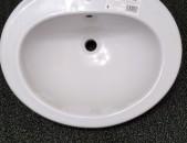 Լվացարան