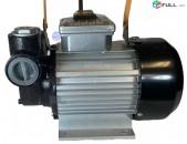 Շարժիչային պոմպ - Petroll Helios 60