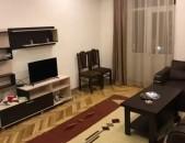 Տիգրան Մեծի պողոտա 1-2 սենյակ ՝ Պիցցա Դի Ռոմայի մոտ