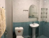 Զորավար Անդրանիկի մետրոյի մոտ՝ Ագաթանգեղոս փողոց 1 սենյակ