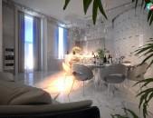 Ինտերիեր դիզայն / interior design / дизайн интерьера