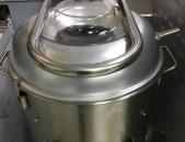 Կարտոֆիլ մաքրող սարք  կլպող