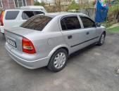 Opel Astra , 1998թ.prastoy mator