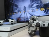 Prakat PlayStation