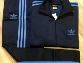 Adidas made in austria