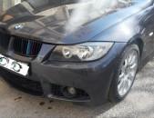 BMW Series 3 , 2005թ.