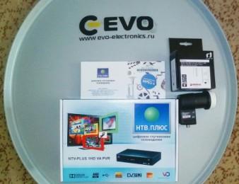 CARDSHARING FULL HD NTV+TELEKATA