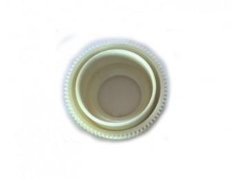 ՊԱՀԵՍՏԱՄԱՍԵՐ Սուրճի ավտոմատների համար P-103