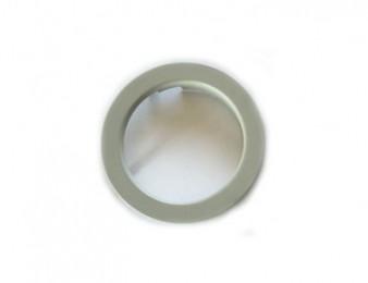 ՊԱՀԵՍՏԱՄԱՍԵՐ Սուրճի ավտոմատների համար P-102