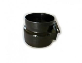 ՊԱՀԵՍՏԱՄԱՍԵՐ Սուրճի ավտոմատների համար P-048