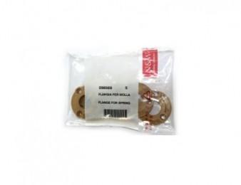 ՊԱՀԵՍՏԱՄԱՍԵՐ Սուրճի ավտոմատների համար P-040