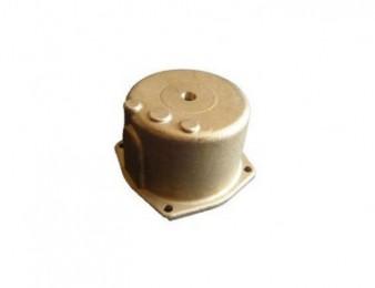ՊԱՀԵՍՏԱՄԱՍԵՐ Սուրճի ավտոմատների համար P-027