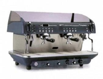 Պրոֆեսիոնալ սուրճի ապարատ Faema Diplomat e91