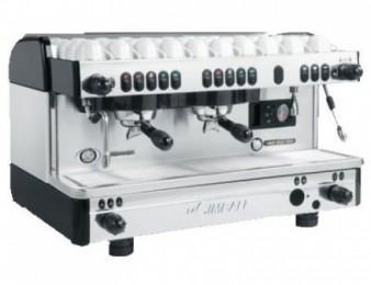 Պրոֆեսիոնալ սուրճի ապարատ Cimbali M29