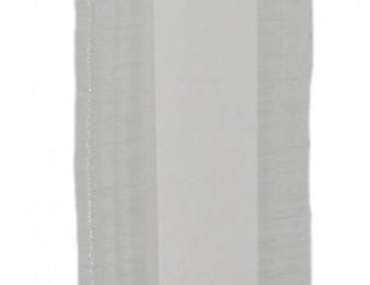 Պլաստիկ Խառնիչներ 105 մմ / թափանցիկ / 100 հատ / տուփում
