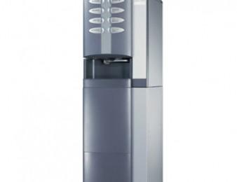 Սուրճի ապարատներ ավտոմատ օգտագործված Colibrн Automat. Versionhi 2