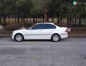 BMW Series 3 , 2004թ.