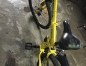 hetaniv հեծանիվ